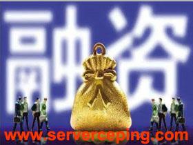 中国Top20天使投资机构和中国Top20VC投资机构