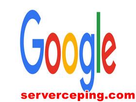 做到谷歌Google首页,一定要做好Google Snippet