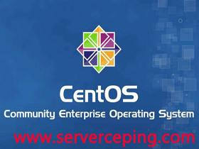 centos7如何修改默认远程端口