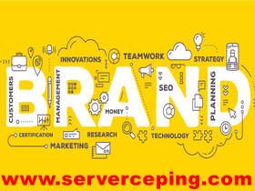 品牌营销案例分析框架